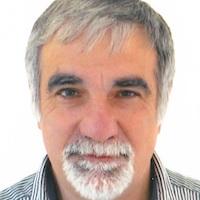Javier Domínguez