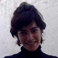 Berta Serra