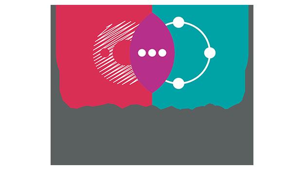 Associació La Natural Coopmunicació Terrassa